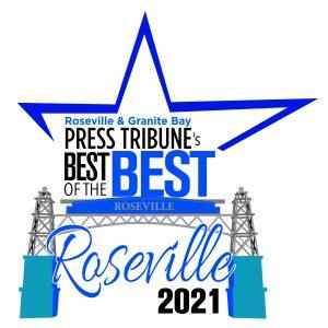 2021 BOB Press Tribune