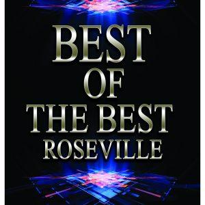best-of-roseville-2020